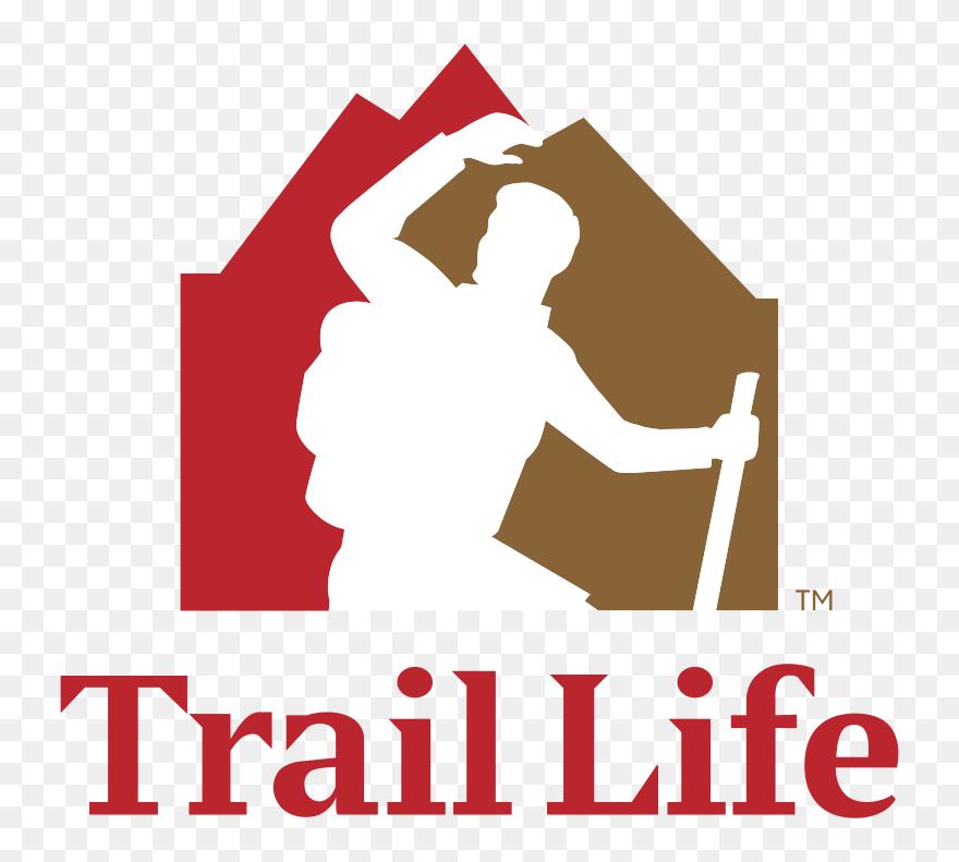 Trail Life USA – Northeast Region